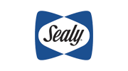 Shop Sealy Logo