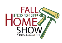 Bakersfield Fall Show